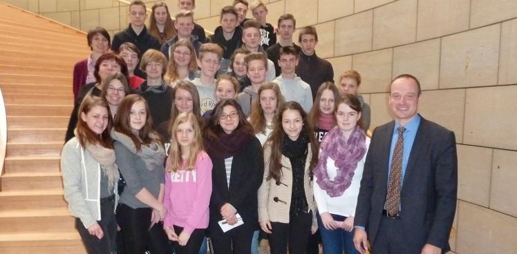 GE-Waldbroel-Feb2015