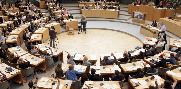 Jugend-Landtag-2015