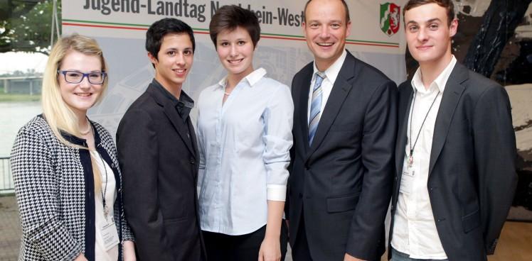 Jugend_Landtag2014-1