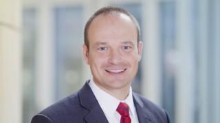 """Dr. Roland Adelmann: """"Ein sehr gutes Signal für die inklusive Schule und die Kinder"""""""