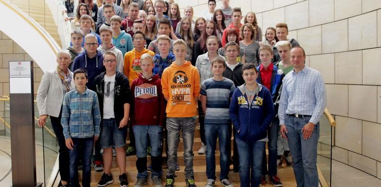 Realschule_Bielstein