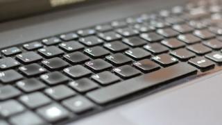 Land NRW strebt engere digitale Zusammenarbeit von Bürgern und Verwaltung an
