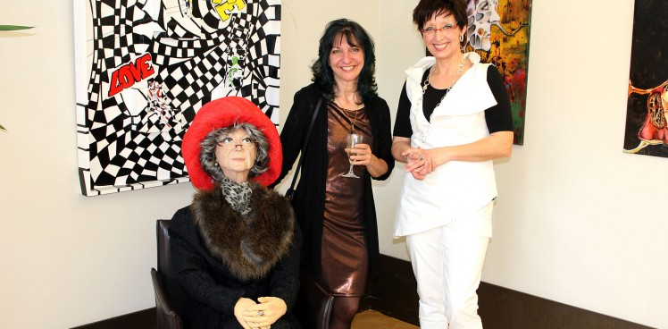 vernissage-online-1