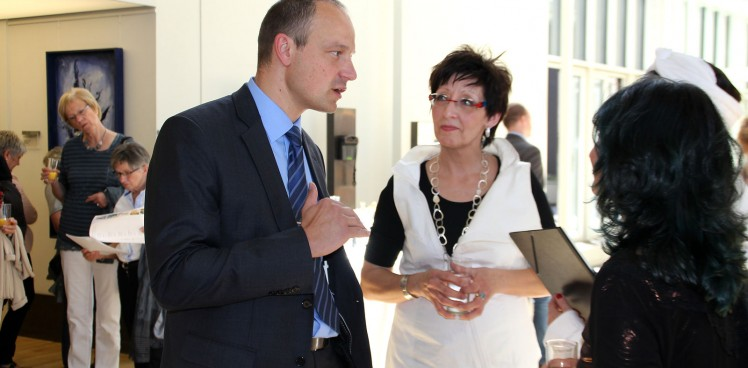 vernissage-online-2