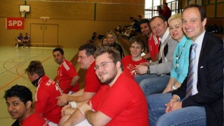 20120414_fairplay_turnier_01