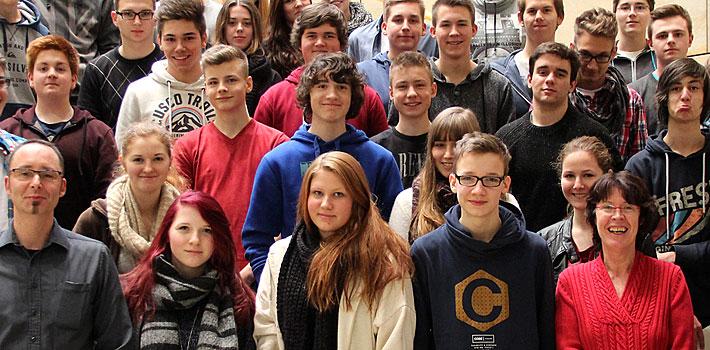 Landtag_fuer_Kids