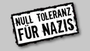 null_toleranz_fuer_nazis